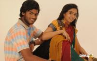 Vellai Kagitham Movie Photos Stills