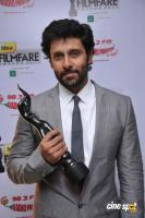 Stars At 59th South Filmfare Awards Photos