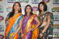 CMR Kothapet Diamond New Collection Launch Photos