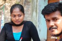 Sooravali Movie Photos Stills