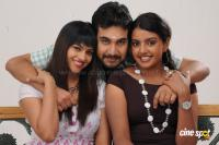 Thedinen Movie Photos Stills