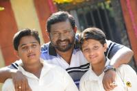 Little master malayalam movie photos pics