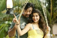 Black coffee malayalam movie photos pics