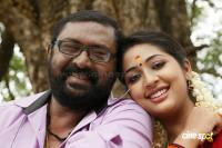 Scene Onnu Nammude Veedu movie photos pics