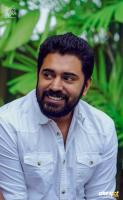 Nivin paully malayalam actor photos pics