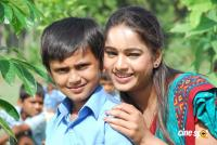 Ashakiranagalu Movie Photos Stills