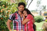 Simharashi Kannada Movie Photos Stills