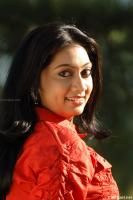 Udhayathara Actress Photos Stills