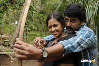 Kaattu Malli Movie Photos Stills