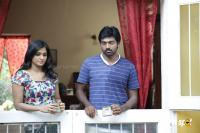 Pizza tamil movie photos pics