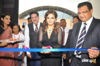 Raveena Tandon Launches 8th HIGJE Photos