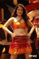 Ajju actress Hot Spicy Photos pics