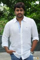 Nara Rohit New Photos (1)