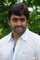Nara Rohit New Photos (2)