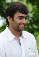 Nara Rohit New Photos (4)