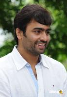 Nara Rohit New Photos (5)