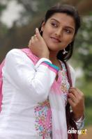 Divya Rao actress photos pics