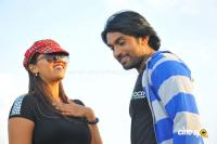 Paaru I Love You Kannada Movie Photos Stills