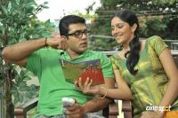 Savaari to 1000AD Kannada Movie Photos Stills