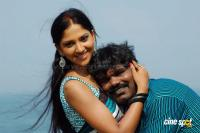 Slum Kannada Movie Photos Stills