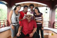 Chella Thambi Tamil Movie Photos Stills