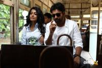Jai Tamil Movie Photos Stills
