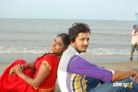 Karupazhagi Tamil Movie Photos Stills