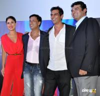 UTV Motion Pictures and Bhandarkar Entertainment Films Photos