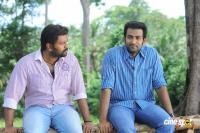 Aakashathinte niram malayalam movie photos
