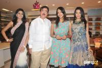 Celebs At Neerus Elite 6th Anniversary Stills