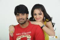 Love Cycle Telugu Movie Photos Stills