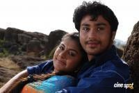Kadhalukku maranamillai Tamil Movie Photos, Stills