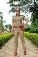 Ragini IPS Movie Stills (3)