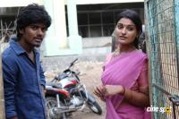 Aarokanam Tamil Movie Photos Stills