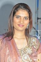 Sreerekha Tamil Actress Photos Stills
