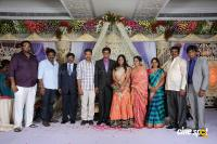 Kasiviswanath Son  reception photos (10)