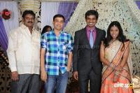 Kasiviswanath Son  reception photos (14)