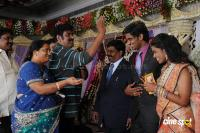Kasiviswanath Son  reception photos (22)