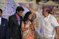 Kasiviswanath Son  reception photos (35)
