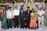 Kasiviswanath Son  reception photos (7)