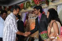 Kasiviswanath Son  reception photos (9)