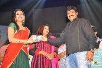 Srimannarayana Audio Launch Stills
