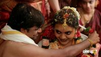 Saikumar Daughter wedding Photo (2)
