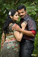 Utharaswayamvaram Roma, jayasoorya new Malayalam Movie Photos Gallery