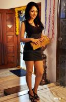 Lekha Washington Hot Stills (4)