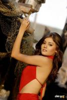 Archana Gupta Hot Stills (4)