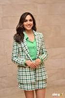 Ritu Varma Actress Photos