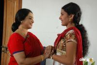 Chadukovali Movie Photos Stills