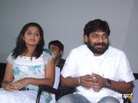 Palaivana Cholai Audio Launch Photos (11)