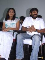 Palaivana Cholai Audio Launch Photos (12)